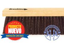 Productos-de-limpieza-block-de-madera-fibra-polipropileno-02
