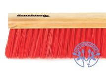 Productos-de-limpieza-block-de-madera-fibra-polipropileno-03