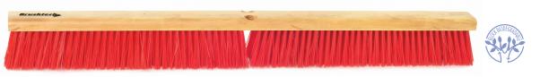 Productos-de-limpieza-block-de-madera-fibra-polipropileno-04