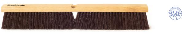 Productos-de-limpieza-block-de-madera-fibra-polipropileno--102