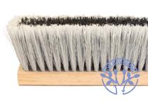 Productos-de-limpieza-block-de-madera-fibra-pvc-01