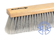 Productos-de-limpieza-block-de-madera-fibra-pvc-02