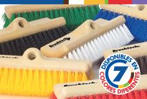 Productos-de-limpieza-block-de-plastico-bilevel-01