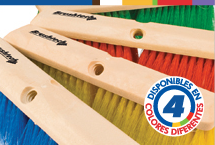 Productos-de-limpieza-block-de-plastico-fibra-pvc-01