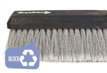 Productos-de-limpieza-block-de-plastico-fibra-pvc-gris-01