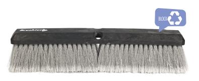 Productos-de-limpieza-block-de-plastico-fibra-pvc-gris-02