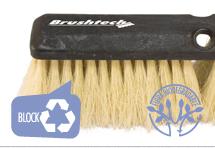 Productos-de-limpieza-block-de-plastico-lechuguilla-01