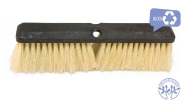 Productos-de-limpieza-block-de-plastico-lechuguilla-02
