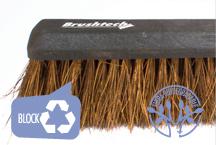 Productos-de-limpieza-block-de-plastico-palmyra-01