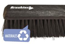 Productos-de-limpieza-block-de-plastico-poliester-01