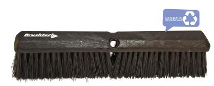 Productos-de-limpieza-block-de-plastico-poliester-02