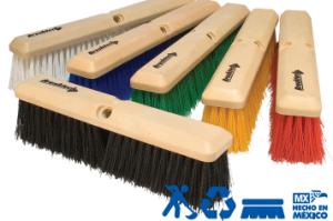 Productos-de-limpieza-block-de-plastico-polipropileno-01
