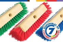 Productos-de-limpieza-block-de-plastico-polipropileno-02