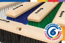 Productos-de-limpieza-block-de-plastico-polipropileno-03