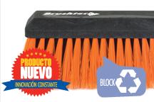 Productos-de-limpieza-block-de-plastico-polipropileno-mixto-01
