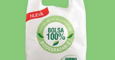 Productos-de-limpieza-bolsa-biodegradable-01