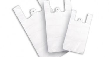 Productos-de-limpieza-bolsa-de-plastico-camiseta-01