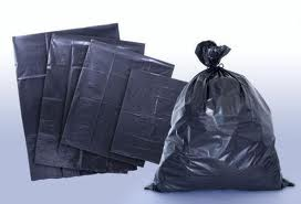 Productos-de-limpieza-bolsa-negra-para-basura-04