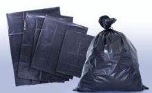Productos-de-limpieza-bolsa-negra-para-basura-09