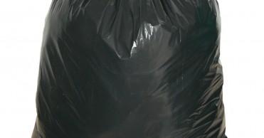 Productos-de-limpieza-bolsa-rinho-negra-01