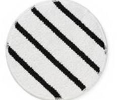 Productos-de-limpieza-bonnet-01
