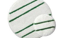 Productos-de-limpieza-bonnet-tiger-01