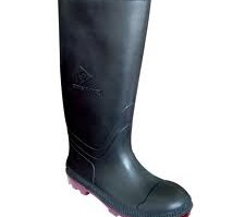 Productos-de-limpieza-bota-negra-01