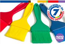 Productos-de-limpieza-brocha-sanitaria-04