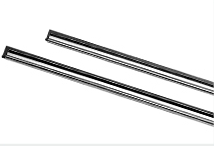 Productos-de-limpieza-canaletas-para-jalador-01