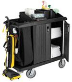 Productos-de-limpieza-carro-de-limpieza-03