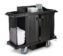 Productos-de-limpieza-carro-de-limpieza-04