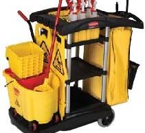 Productos-de-limpieza-carro-de-limpieza-alta-capacidad-01