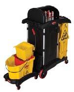 Productos-de-limpieza-carro-de-limpieza-alta-seguridad-01
