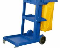 Productos-de-limpieza-carro-para-conserge-01