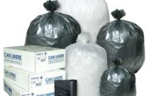 Productos-de-limpieza-cbolsa-alta-densidad-01