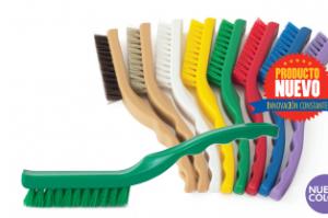 Productos-de-limpieza-cepillo-angosto-01