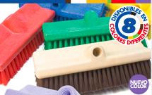 Productos-de-limpieza-cepillo-bi-level-04