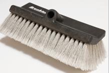 Productos-de-limpieza-cepillo-bilevel-fibra-pvc-01