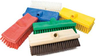 Productos-de-limpieza-cepillo-blevel-01