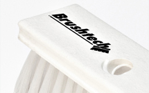 Productos-de-limpieza-cepillo-block-de-plastico-y-fibra-de-nylon-01