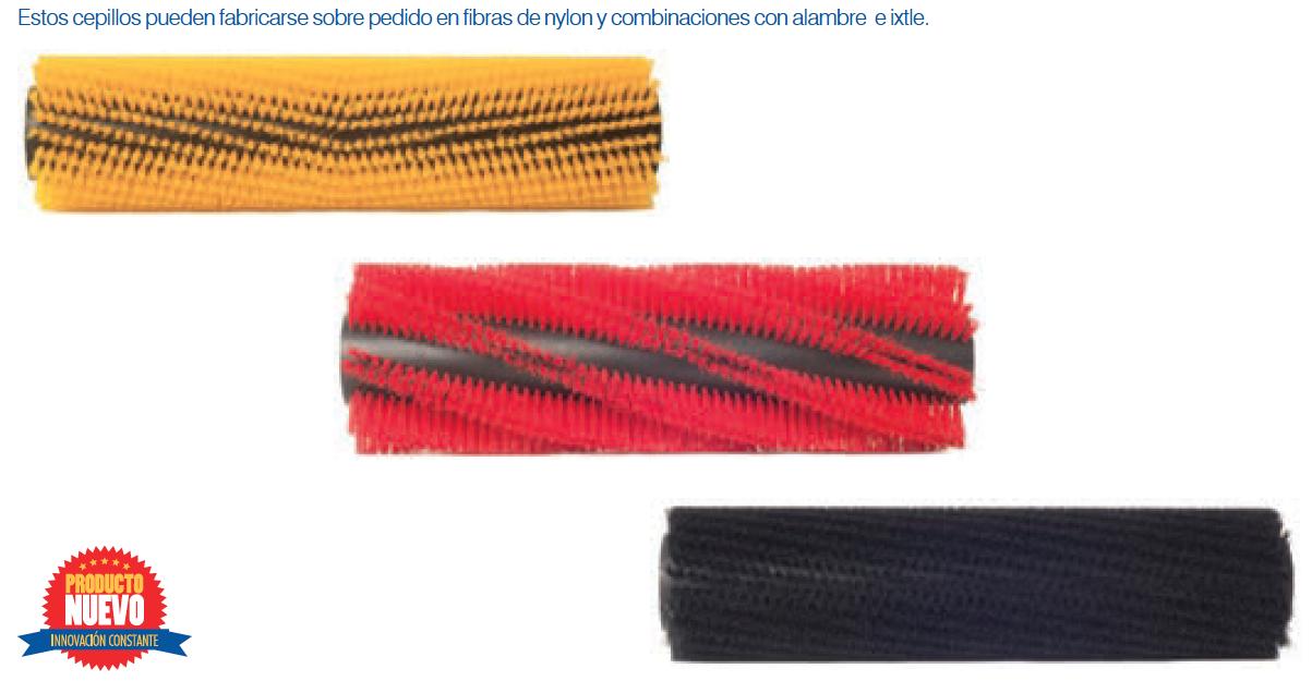 Productos-de-limpieza-cepillo-cilindrico-para-barredora-01