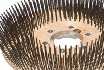 Productos-de-limpieza-cepillo-circular-alambre-acerado-0