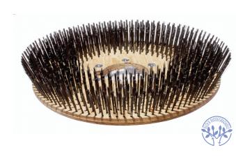 Productos-de-limpieza-cepillo-circular-alambre-acerado-01
