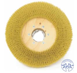 Productos-de-limpieza-cepillo-circular-alambre-de-lechuguilla-0