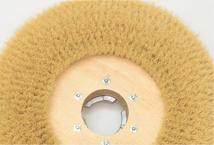 Productos-de-limpieza-cepillo-circular-alambre-de-lechuguilla-01