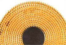 Productos-de-limpieza-cepillo-circular-portafibras-01