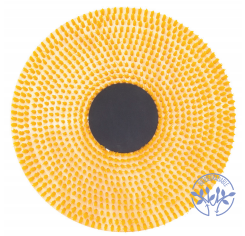 Productos-de-limpieza-cepillo-circular-portafibras-02