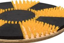 Productos-de-limpieza-cepillo-circular-portafibras-bases-ahuladas-01