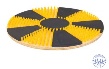 Productos-de-limpieza-cepillo-circular-portafibras-bases-ahuladas-02