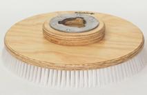 Productos-de-limpieza-cepillo-circular-portafibras-de-nylon-02